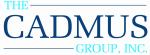 Cadmus-Logo