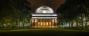 MIT Dome