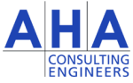 AHA Consulting Engineers