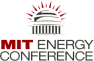 MIT Energy Conference 2010 Logo