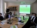 MIT Sloan L-Lab Oxfam Workshop