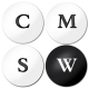 MIT Comparative Media Studies/Writing (CMSW)
