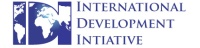 MIT International Development Initiative (IDI)