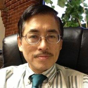 Roberto Chong
