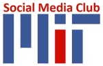 MIT Social Media Club Logo