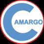 VoteCamargo Campaign Logo