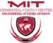 MIT GDC Logo