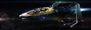 Origin Jumpworks 315p Explorer
