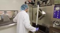 Lantheus Medical Imaging Hot Lab