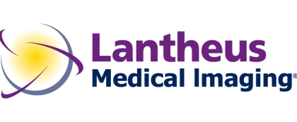 Image result for lantheus medical imaging logo